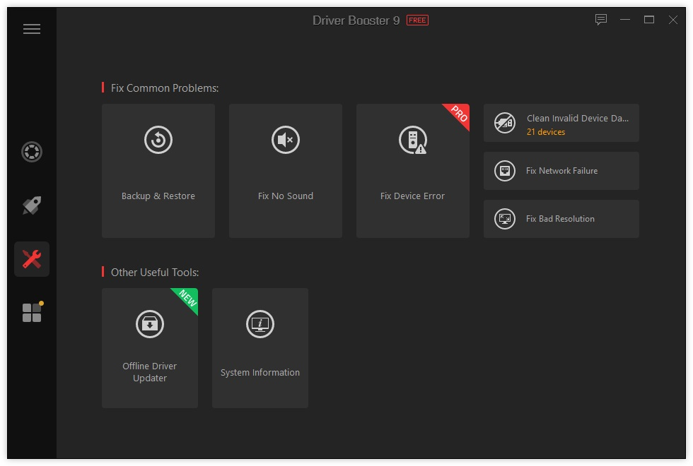 iobit driver booster pro 6.2.0.197 serial key
