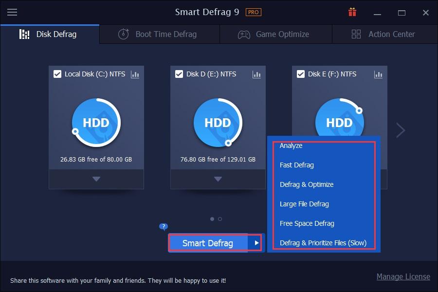 hdd-disk-defrag