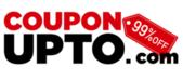 couponupto.com