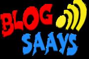 blogsaays.com