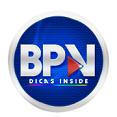 canalbpv.com