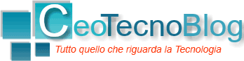 CeoTecnoBlog