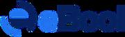 ebool.com