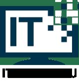 it-tehnik.ru