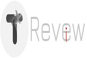 latesttechnicalreviews.com