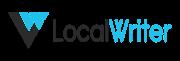 localwriter.pk