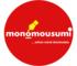 monomousumi.com