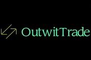 outwittrade.com