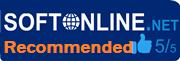 softonline.net