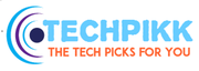 techpikk.com