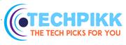 techpikk.com