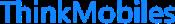 thinkmobiles.com