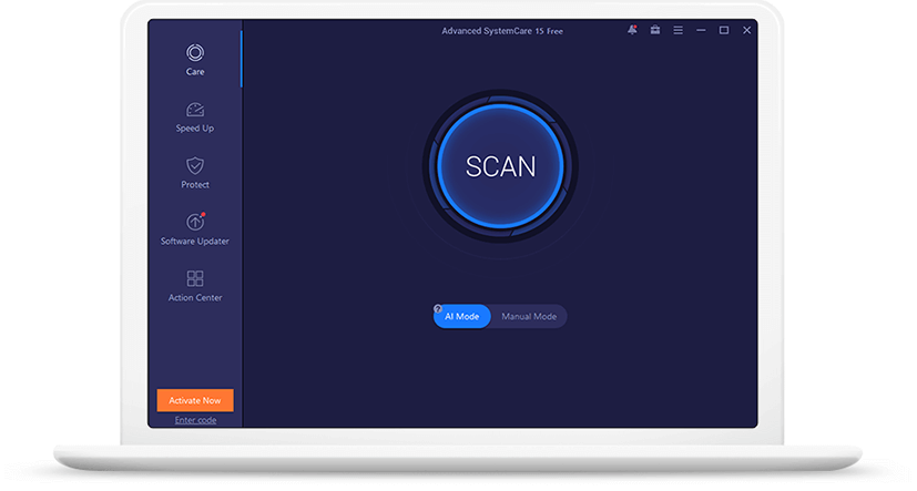advanced systemcare free download 32 bit