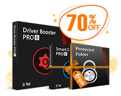 download driver booster 5.2.0
