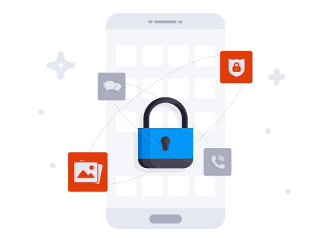 Advanced Mobile Care | Complete Android Security for Mobile