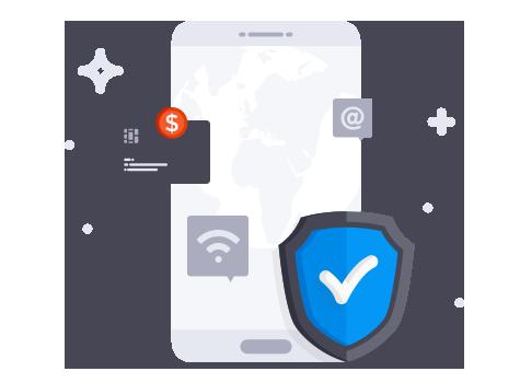 amc security pro key 2017