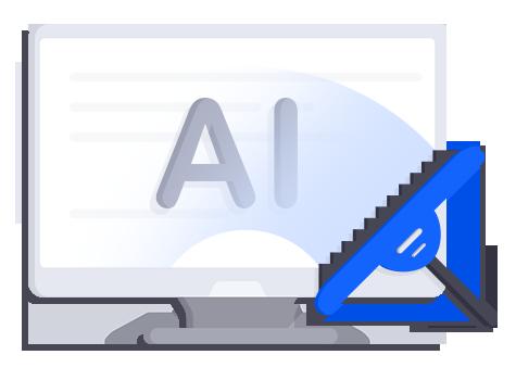 Rengör Dator på Ett Smart Sätt