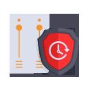 脆弱性を狙われやすいアプリをまとめてアップデート