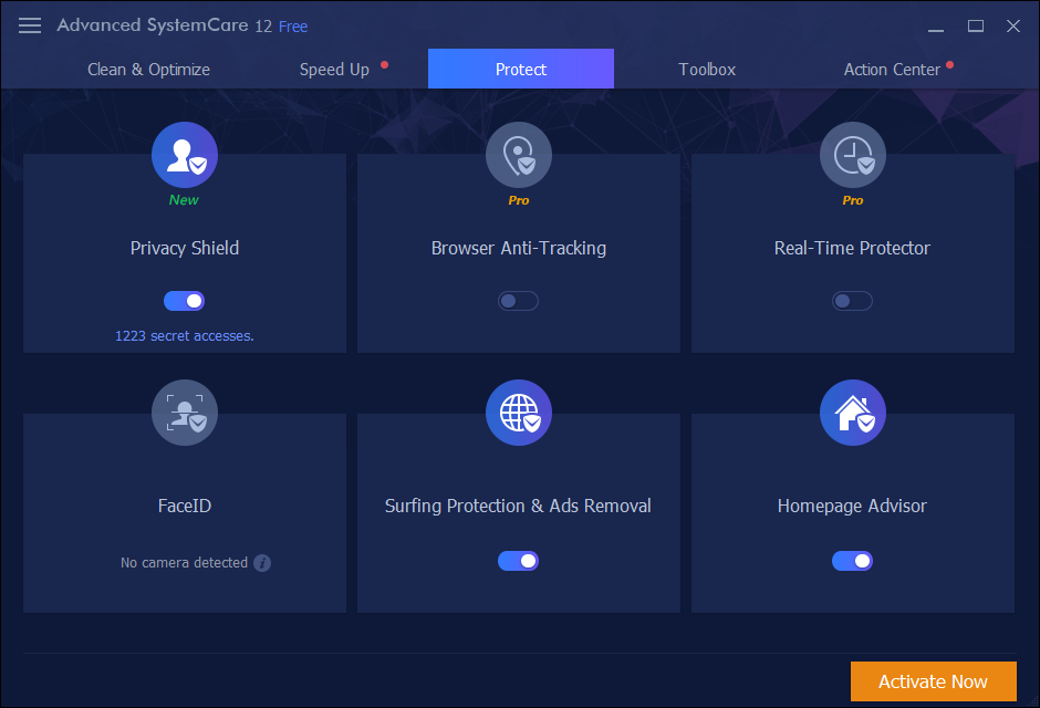 driver booster free download cnet
