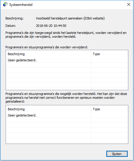 DB Knowledge - Herstelpunt 8.png