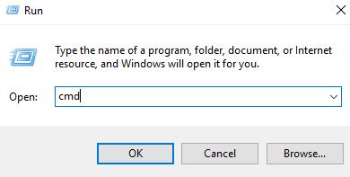 naprawa-zawieszania-sie-windowsa.png