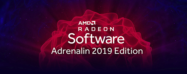 AMD 2019.png