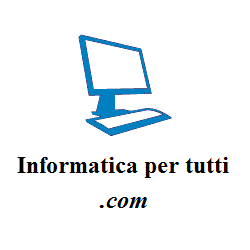 informaticapertutti.com  review