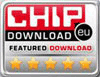 Download.CHIP.eu Review