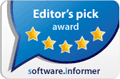 Software Informer Review