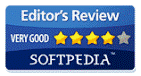 SoftPedia Review