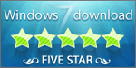 windows7download.com review