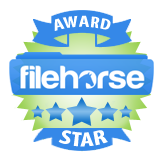 filehorse.com