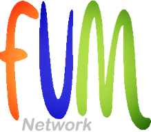 fum-network.org review