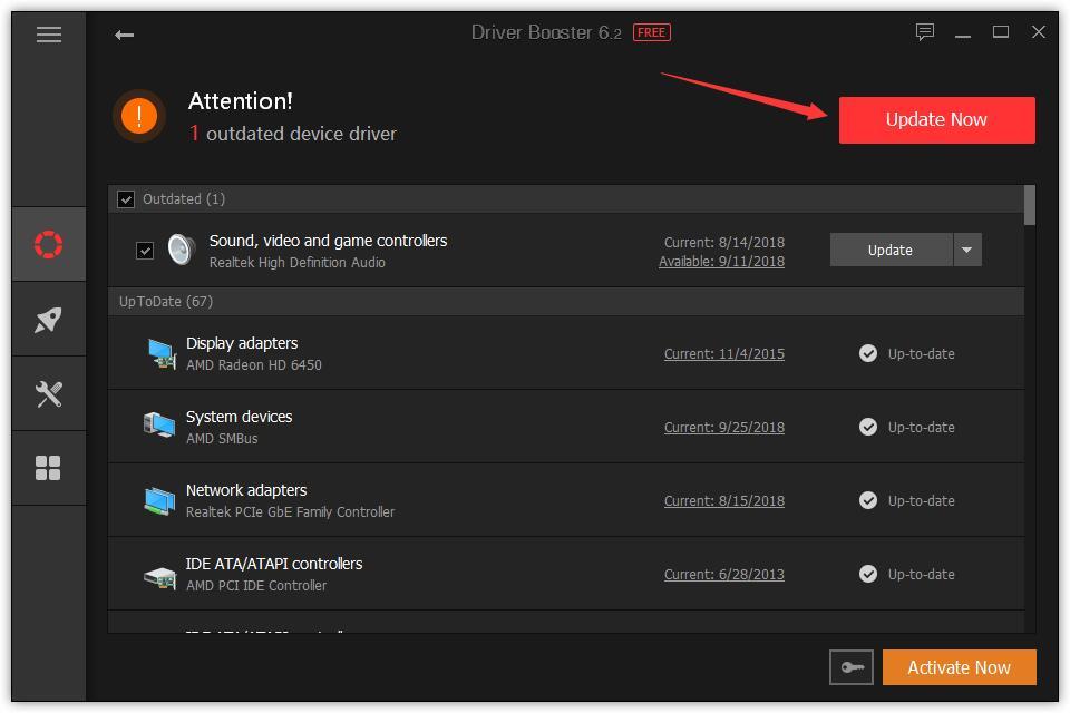 driver-booster-blad-ekranu.jpg