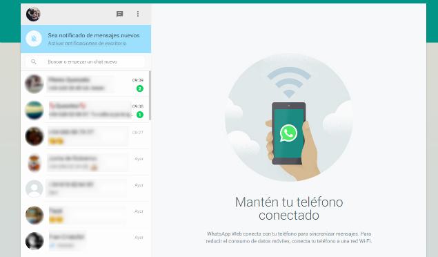 ES whatsapp3.png