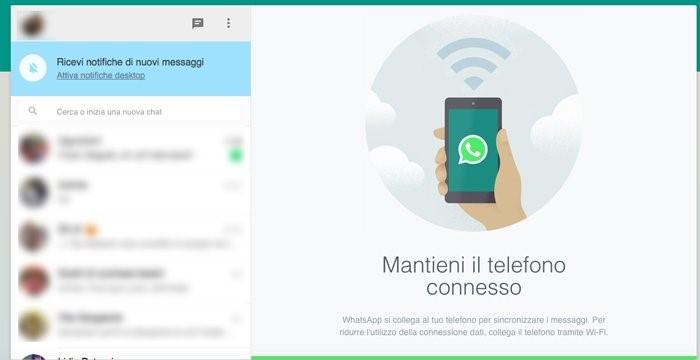 Scannerizza il QR Code e utilizzare whatsApp su PC.jpg