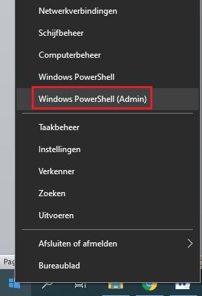 Microsoft Edge verwijderen afbeelding 3.png
